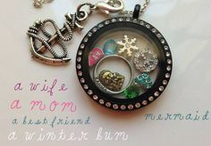 my story. what's yours?  melissakdavis.origamiowl.com