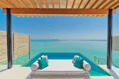 Malediven - Niyama by Per AQUUM  http://www.lastminute.de/reisen/769-95256-hotel-niyama-by-per-aquum-dhaalu-sued-nilandhe-atoll/