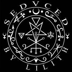 #shoutout #locallove #edinburgh #womenswear #customwear #custom #diy #couture #altwear #alternative #alternativefashion #altfashion #alt #altstyle #darkstyle #altlife #altlifestyle #design #logo #occult #cult #lilith #lilithmoon #merkaba #tetrahedron #startetrahedron #invertedcross #pentagram #moon #crescentmoon