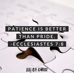 Prayer Verses, Bible Verses Quotes, Bible Scriptures, Godly Quotes, Faith Quotes, Quotes About Everything, Ecclesiastes, Favorite Bible Verses, Spiritual Inspiration