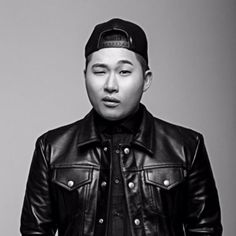Choi Jin Sil's Daughter Offended by Swings' Lyrics About Her Mother Kpop Rappers, Choi Jin, Rap Lyrics, Show Me The Money, Korean Entertainment, Popular Music, Pop Music, Boy Groups, Hip Hop