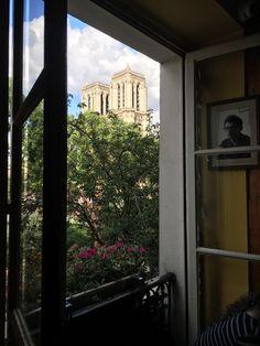 Notre Dame Notre Dame, Windows, Paris, Montmartre Paris, Paris France, Ramen, Window