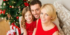 How to avoid a debt hangover this festive season