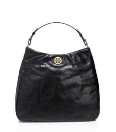 Tory Burch DENA HOBO