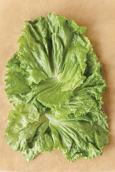 Lettuce Burgers, Lettuce Sandwich, Lettuce Wrapped Burger, Lettuce Wraps, Veggie Wraps, Healthy Foods To Eat, Healthy Eating, Paleo, Keto Recipes