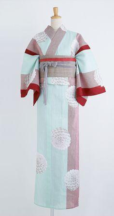 浴衣屋さん.com | DOUBLE MAISON 浴衣