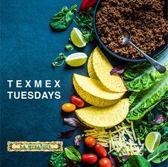 #ECOHOTELS #SWD #GREEN2STAY Crowne Plaza Bahrain Join us for an amazing Tex Mex Night every Tuesday of each week at La Mosaique at 14.550 net per person. The buffet starts at 7 PM, see you there! انضم إلينا كل ليلة ثلاثاء من كل أسبوع للإستمتاع بالمذاق المكسيكي في مطعم لاموزيك. البوفيه يبدأ من الساعة السابعة مساءً .. انشوفكم هناك! -  http://green2stayecotourism.webs.com/middleeast-africa-eco-hotels