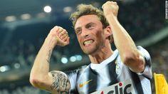 Juventus!!!!!!!!
