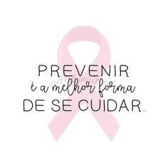 FEED - FEED BRANCO - OUTUBRO - OUTUBRO ROSA Pink October, Girl Power, Positivity, Photo And Video, Instagram, Psychics, Chocolate, Wallpaper, Diy
