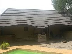 Bundu Dakke is synonymous to in South Africa for their exceptional roofing specialists.