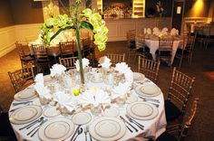 a great place for a party or wedding in Stratford, CT vazzanosfourseaso...