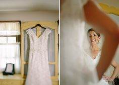 01 Hotel Dupont Wedding - Wilmington, Delaware - Melissa & Joe by Reiner Photography