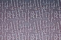 Was auch immer du mit diesen edlen Texturen vorhast – mach es dir möglich! Liegt die Liebe in der Luft?! Steht eine stilvolle, elegante Feier, vielleicht auch eine #Hochzeit an?! Gilt es, eine Website zu verschönern? Oder bist du der Meinung, dass man mit Pastell ganz andere Dinge anstellen kann?!  #photoshop #textures #composing #design #photomanipulation #tutorial #photoshoptutorial #digitalart #graphics #manipulation #compositingphotoshop #ad #scrapbooking #paper #download #digitalpaper
