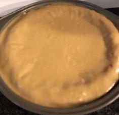 Recette : Gâteau au sucre à la crème. Old Recipes, Baking Recipes, Canadian Food, Cupcake Cakes, Cupcakes, Easy Desserts, Baked Goods, Caramel, Muffins