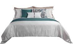 Comforters, Beds, Bedding, Blanket, Luxury, Bedroom, Projects, Furniture, Home Decor