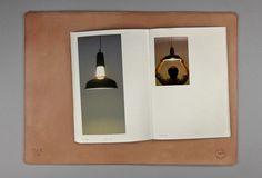 Henry Wilson. Studio Maud.