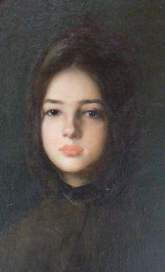 Romanian Women Artists