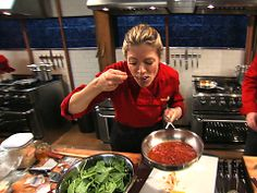 Chopped - Full Episodes Videos : Food Network