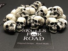 more skulls-more fun