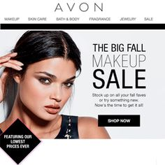 Beauty 4You Online: Avon Exclusive Online Offers Sept 6 - 12, 2016, Don't miss the Great sales going on now, Far Away on sale $9.99 in C-20, 2016 #Avoncouponcodes #Avonexclusiveoffers #Avon