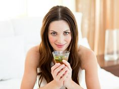 Herbal Teas To Improve Digestion You Should Definitely Try Health And Wellness, Health Tips, Health Fitness, Tea Benefits, Health Benefits, Natural Cures, Natural Health, Tea For Digestion, Best Herbal Tea