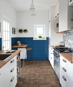 Tiles Cloud By Marazzi Beautiful 2017 Kitchen Tiles Design