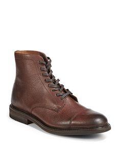 FRYE . #frye #shoes #