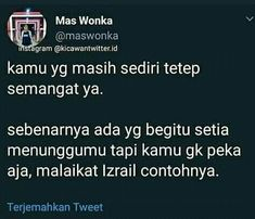relationship chat indonesia s # Humor # amreading # books # wattpad Twitter Quotes, Tweet Quotes, Mood Quotes, Life Quotes, Sarcasm Quotes, Jokes Quotes, Funny Quotes, Quotes Lucu, Text Jokes