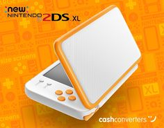 Sorteo New Nintendo 2DS XL
