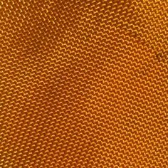 The fabric of Floating Piers #guardiantravelsnaps #thefloatingpiers #wonderfulombardy #floatingpiers #iseolake #thefloatingpiers #guardiantravelsnaps