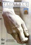 Museum City Series: Florence - Cradle of the Renaissance [DVD] [English] [1992]