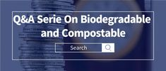 Q&A Serie On Biodegradable and Compostable What Does Biodegradable Mean? What Is Compostable? What Are Biodegradable Bag Made of? What Is Biodegradable resin? Which Resins are Biodegradable? Who Manufactures Biodegradable Plastic? Biodegradable Plastic, Biodegradable Products, Resins, Fungi, Compost, Bag Making, Mushrooms, Composters