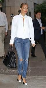 nicole richie with cape top - Searchya - Search Results Yahoo Image Search Results