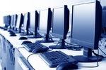 کارنامه غیرقابل قبول دولت در حمایت از تولید محتوای دیجیتال  جای خالی نرم افزارهای بومی