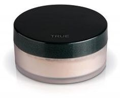 BeingTrue Protective Mineral Foundation SPF 17 Powder 11 g. *** Details can be found by clicking on the image.