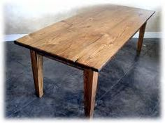 Table And Chairs, Dining Table, Kitchen Tables, Harvest Tables, Luxury, Simple, House, Furniture, Google