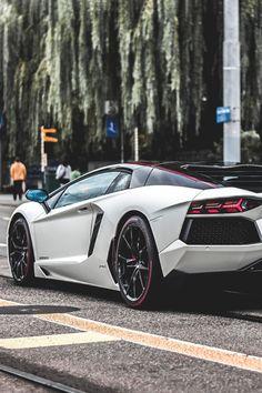 about-epic: Lamborghini Aventador Pirelli Edition | AE