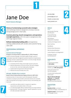 professional resume template pinterest professional resume