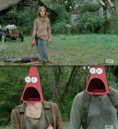 Pretty much my exact reaction lol