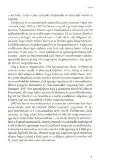Jóni-masszázs pdf letöltés Tantra, Beautiful Women, Words, Sexy, Fine Women, Horse