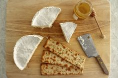 Image result for soft french cheese Soft French Cheese, Creamy Cheese, Bread, Image, Food, Brot, Essen, Baking, Meals