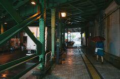 Yurakucho, Tokyo