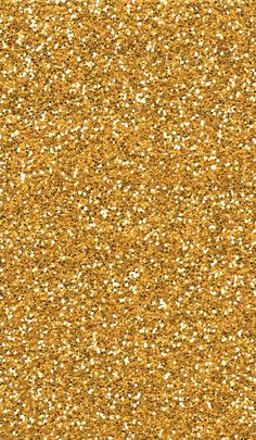 New home wallpaper iphone gold glitter 30 Ideas Gold Sparkle Wallpaper, Gold Sparkle Background, Glitter Wallpaper Iphone, Iphone Backgrounds, Wallpaper Backgrounds, Texture Metal, Roses Tumblr, Tapete Gold, Iphone Hintegründe