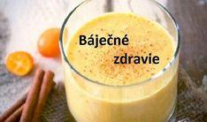 Mixture of turmeric + ginger with coconut milk, a revolutionary Ayurvedic ritual! Latte, Stop Acid Reflux, Reflux Symptoms, Heartburn, Coconut Milk, Turmeric, Glass Of Milk, Blog, Pudding