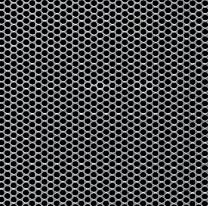 Perforated Metal Largest Inventory Of Sheet Metal Mcnichols In 2020 Perforated Metal Galvanized Perforated