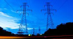Con la aprobación de la Ley 1715 del 13 de mayo del 2014, el Gobierno Nacional busca incentivar la inversión en uso de Fuentes No Convencionales de Energía –FNCE– entre otros, ofreciendo incentivos...