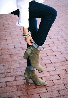 a694f6866dc73 254 Best Boots Made for Walkin  images in 2019