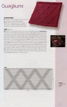 Square+trico+2.jpg 613×978 pixels