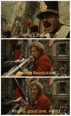 """""""the real les mis captions"""" Les Miserables, Theatre Geek, Musical Theatre, Theater, Marius Pontmercy, 2012 Movie, Aaron Tveit, French Revolution, Bambam"""