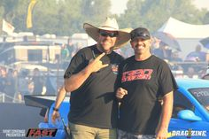 2016 Outlaw Armageddon No Prep Coverage From Thunder Valley